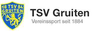 logo_tsv.jpg